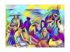 06-ΚΑΛΛΙΡΟΗ-ΝΤΑΤΗ-Α-ΓΥΜΝΑΣΙΟΥ-ΠΑΡΑΛΛΑΓΗ-ΣΤΟ-ΕΡΓΟ-ΣΦΑΓΗ-ΤΗΣ-ΧΙΟΥ
